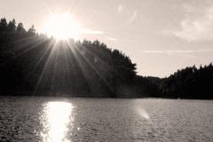 Sonne2